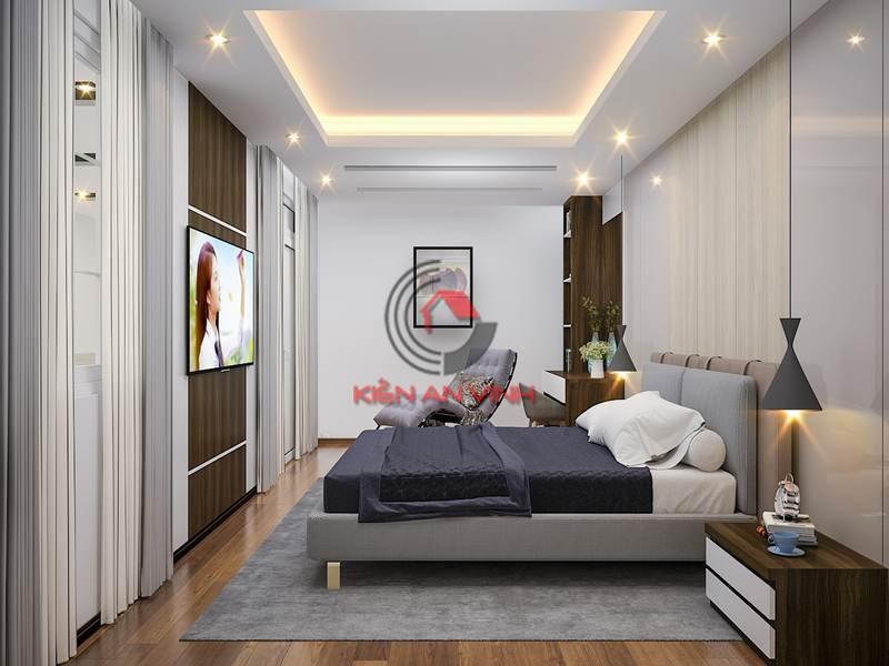 thiết-kế-biệt-thự-3-tầng-tân-cổ-điển-17