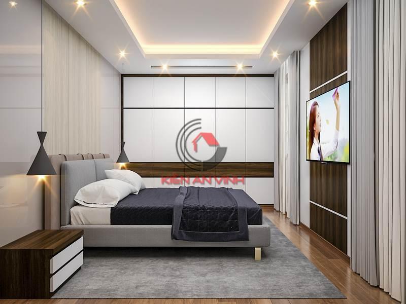thiết-kế-biệt-thự-3-tầng-tân-cổ-điển-18