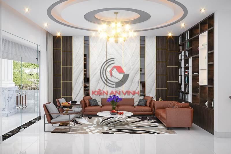thiết-kế-biệt-thự-3-tầng-tân-cổ-điển-20