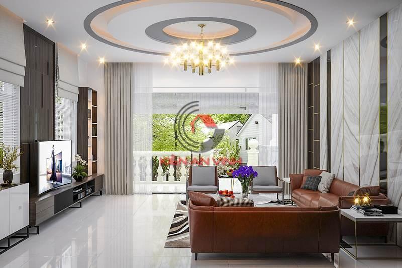 thiết-kế-biệt-thự-3-tầng-tân-cổ-điển-21