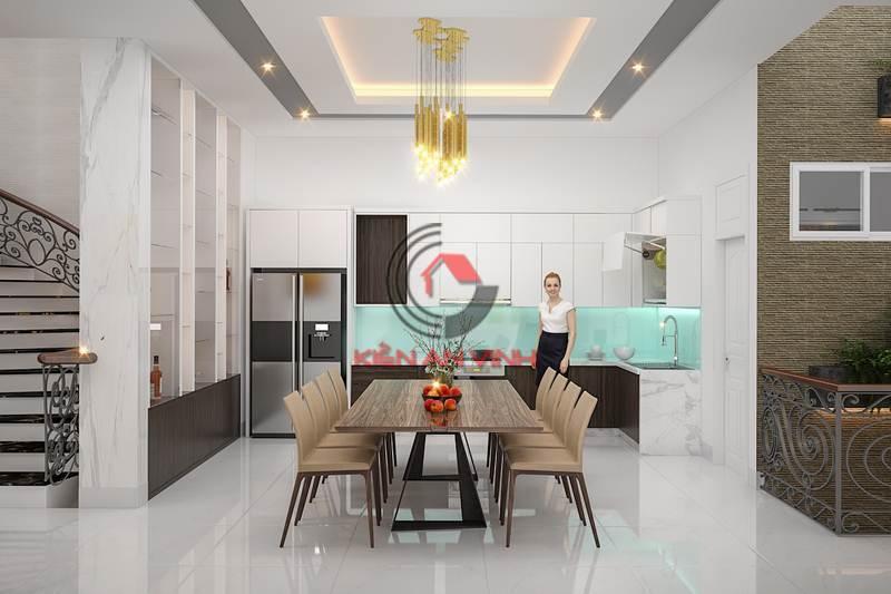 thiết-kế-biệt-thự-3-tầng-tân-cổ-điển-29