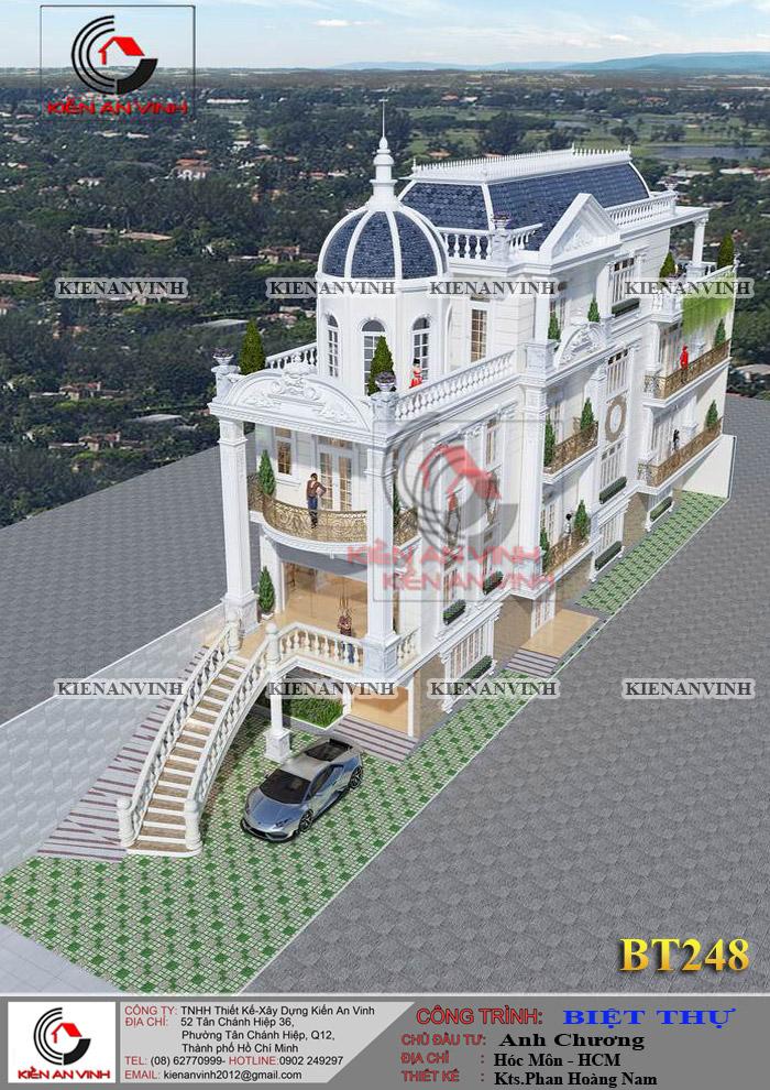 thiết-kế-biệt-thự-3-tầng-tân-cổ-điển-3