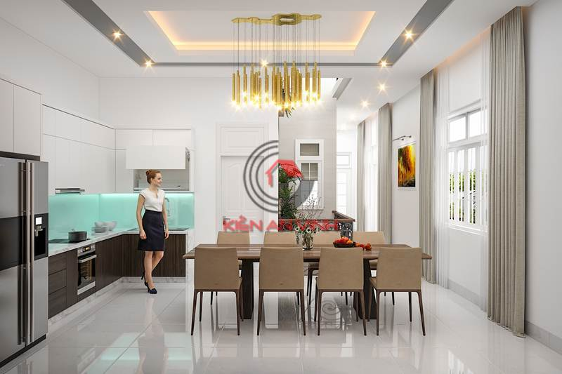 thiết-kế-biệt-thự-3-tầng-tân-cổ-điển-30