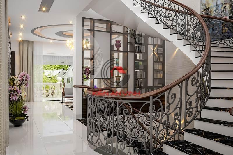 thiết-kế-biệt-thự-3-tầng-tân-cổ-điển-32
