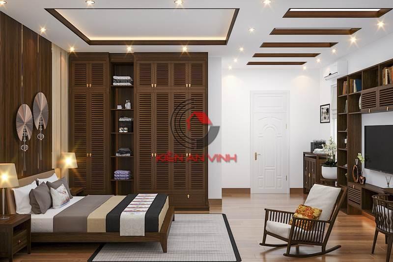 thiết-kế-biệt-thự-3-tầng-tân-cổ-điển-34