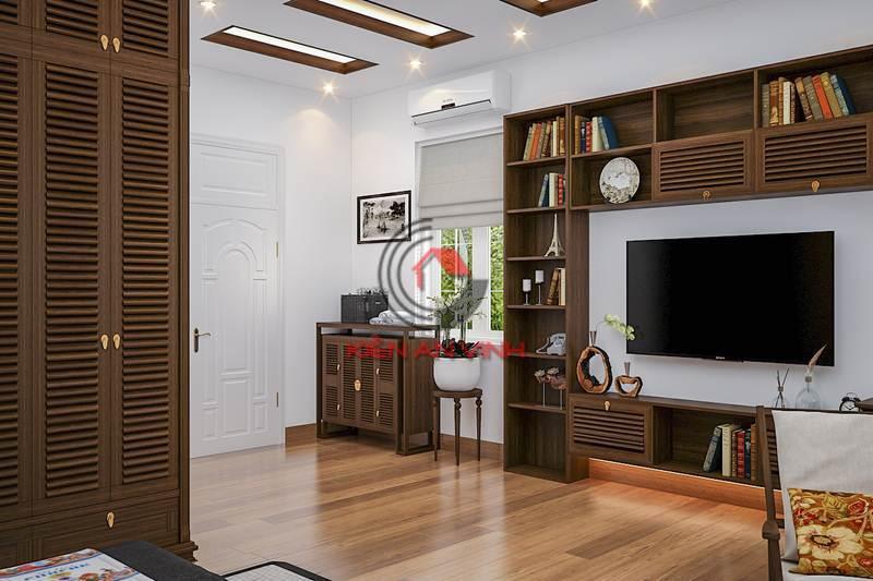 thiết-kế-biệt-thự-3-tầng-tân-cổ-điển-36