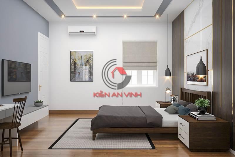 thiết-kế-biệt-thự-3-tầng-tân-cổ-điển-37