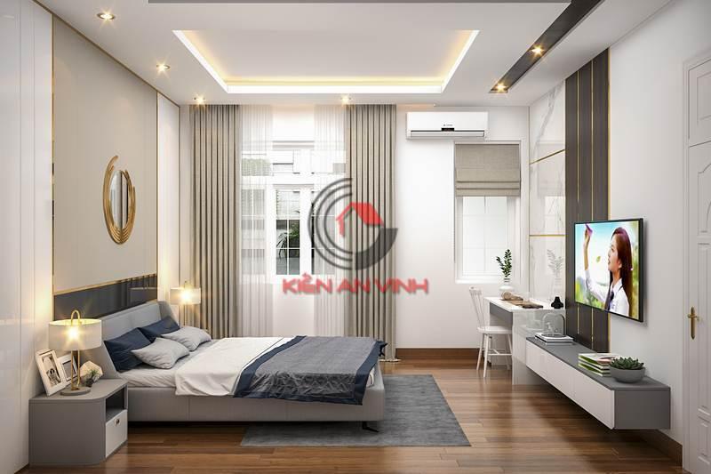 thiết-kế-biệt-thự-3-tầng-tân-cổ-điển-42