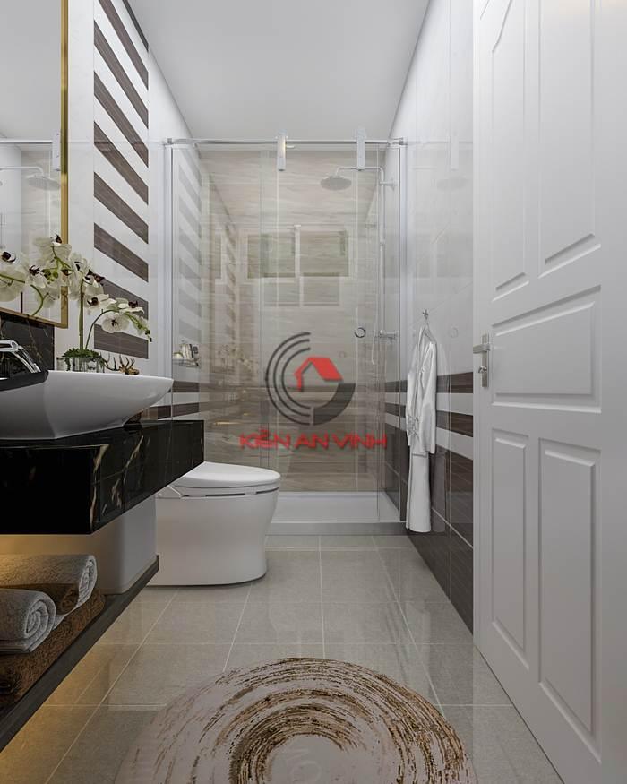 thiết-kế-biệt-thự-3-tầng-tân-cổ-điển-48