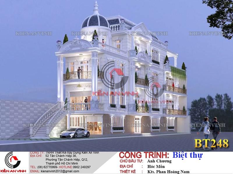thiết-kế-biệt-thự-3-tầng-tân-cổ-điển-5