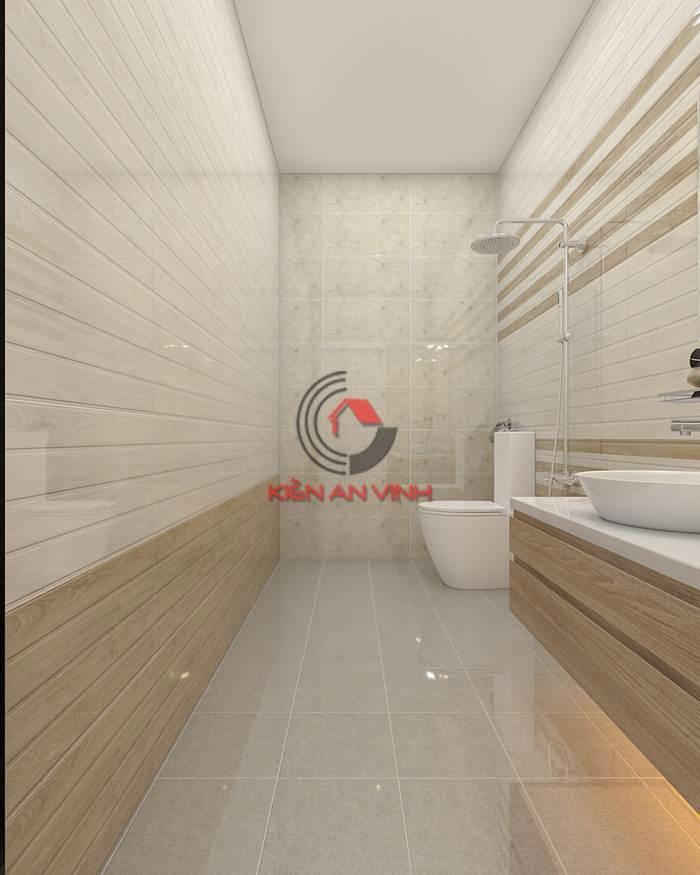 thiết-kế-biệt-thự-3-tầng-tân-cổ-điển-51