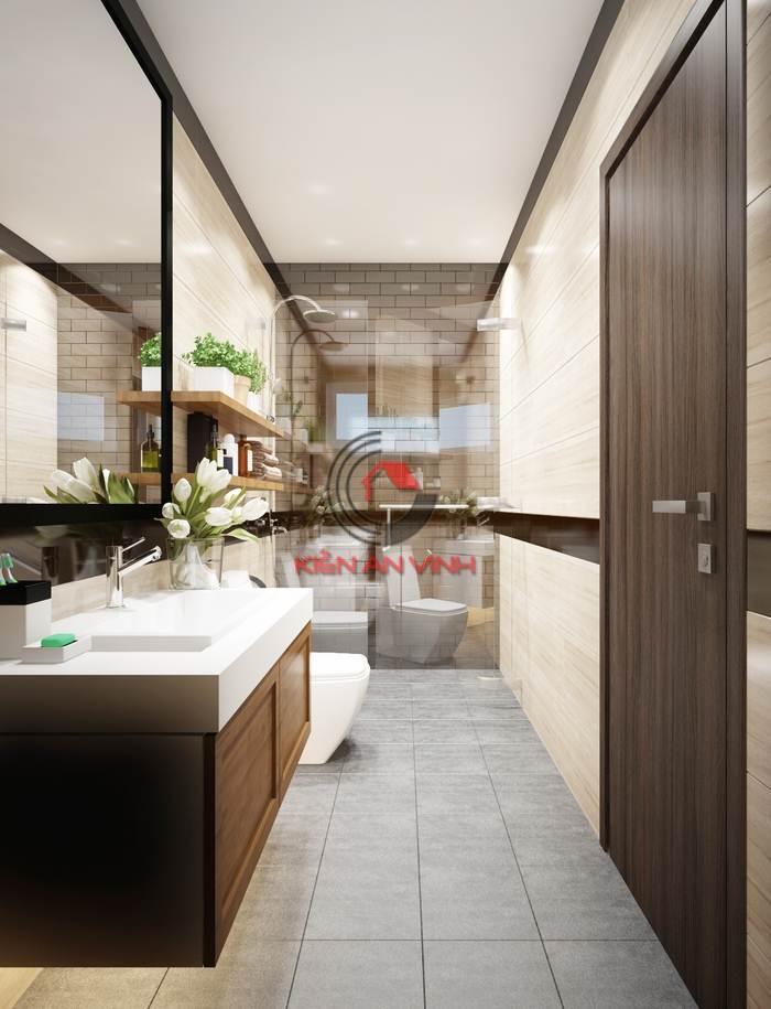 thiết-kế-biệt-thự-3-tầng-tân-cổ-điển-52