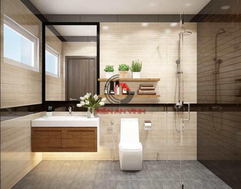thiết-kế-biệt-thự-3-tầng-tân-cổ-điển-53