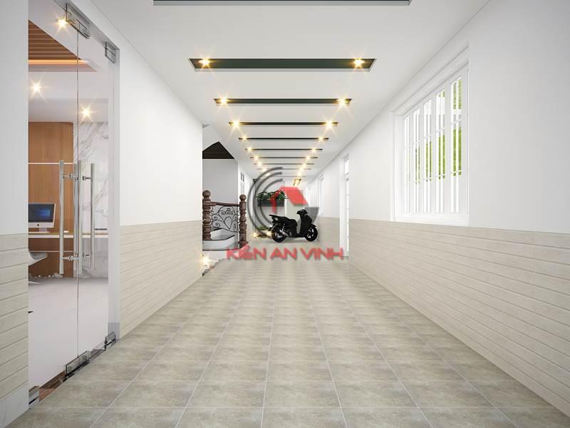 thiết-kế-biệt-thự-3-tầng-tân-cổ-điển-7