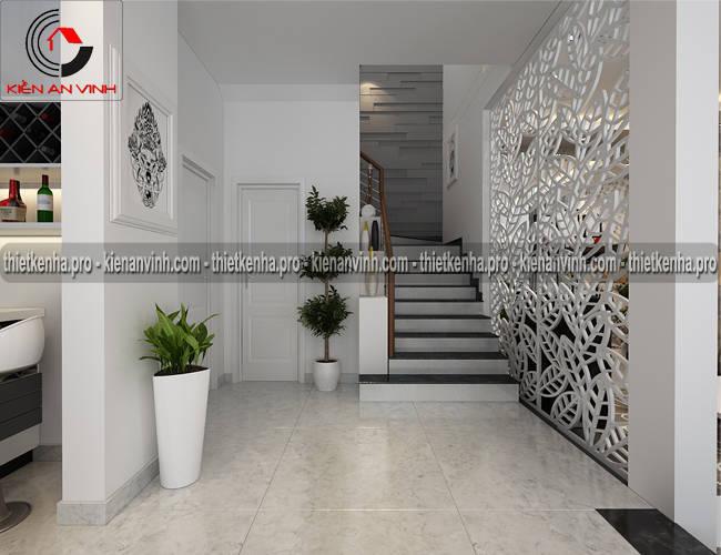 Mẫu-biệt-thự-phố-3-tầng-Tân-Bình-BT20-10