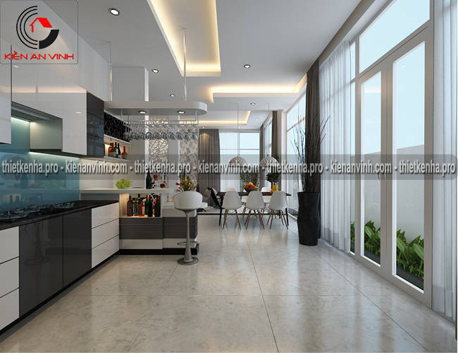 Mẫu-biệt-thự-phố-3-tầng-Tân-Bình-BT20-11