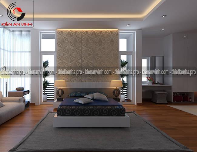 Mẫu-biệt-thự-phố-3-tầng-Tân-Bình-BT20-14