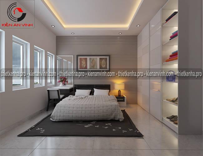 Mẫu-biệt-thự-phố-3-tầng-Tân-Bình-BT20-34
