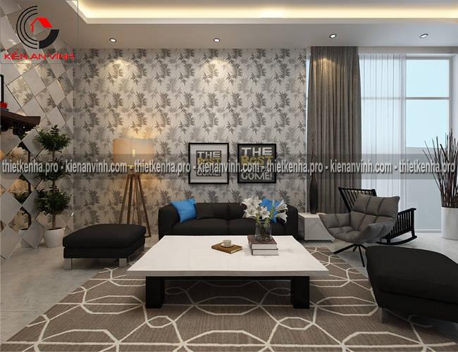 Mẫu-biệt-thự-phố-3-tầng-Tân-Bình-BT20-5