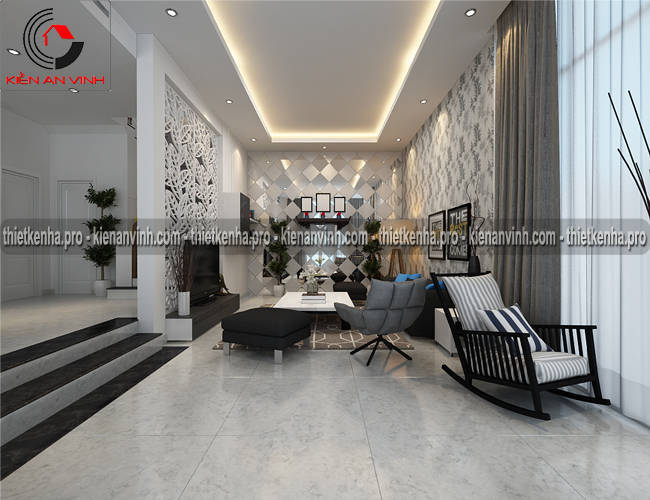 Mẫu-biệt-thự-phố-3-tầng-Tân-Bình-BT20-6