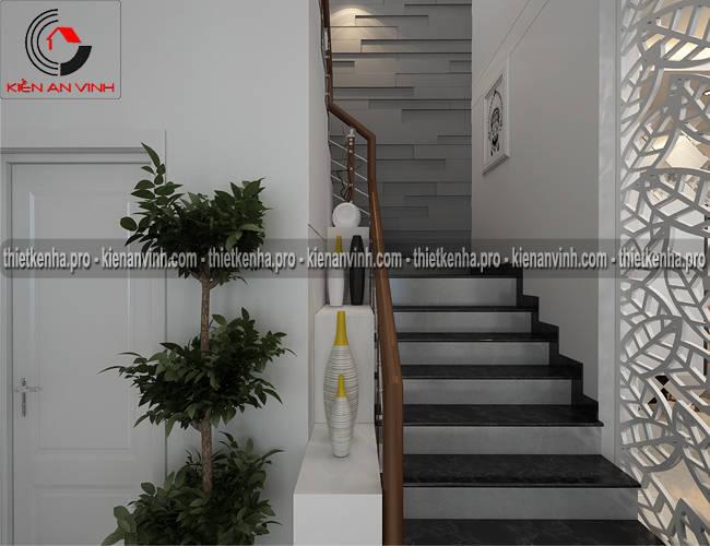 Mẫu-biệt-thự-phố-3-tầng-Tân-Bình-BT20-9