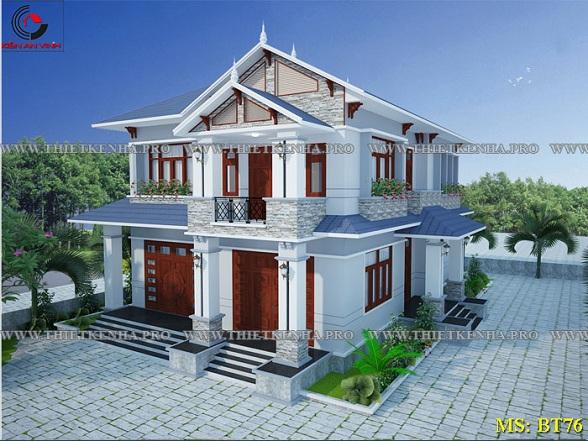 mẫu-biệt-thự-nhà-vườn-2-tầng-đẹp-avatar