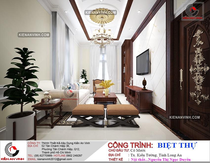 mẫu-thiết-kế-biệt-thự-3-tầng-mái-thái-BT263-13