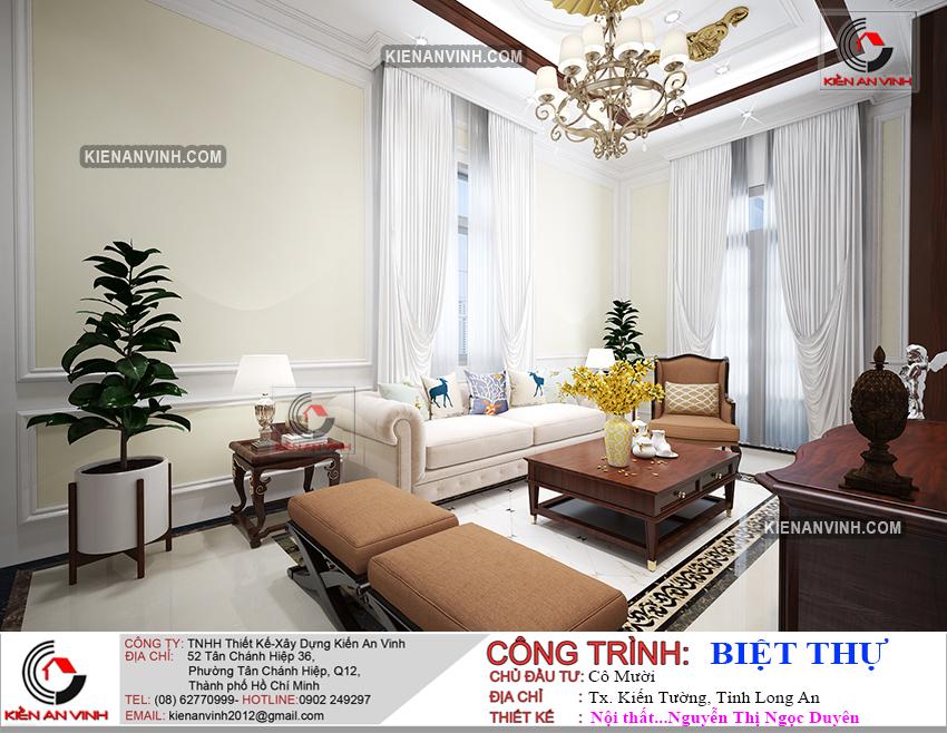 mẫu-thiết-kế-biệt-thự-3-tầng-mái-thái-BT263-15