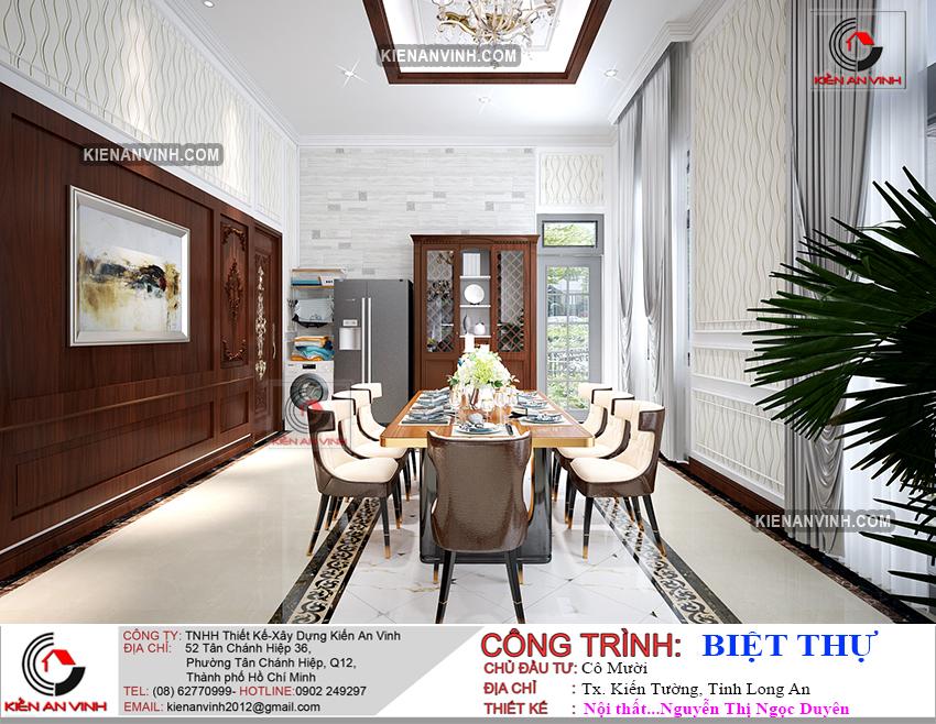 mẫu-thiết-kế-biệt-thự-3-tầng-mái-thái-BT263-16