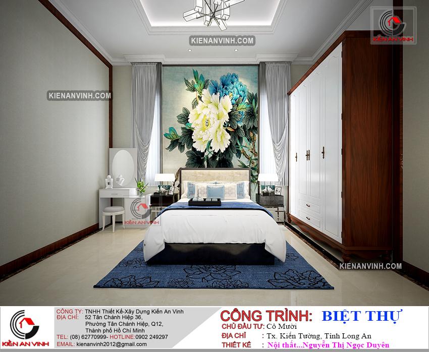 mẫu-thiết-kế-biệt-thự-3-tầng-mái-thái-BT263-20