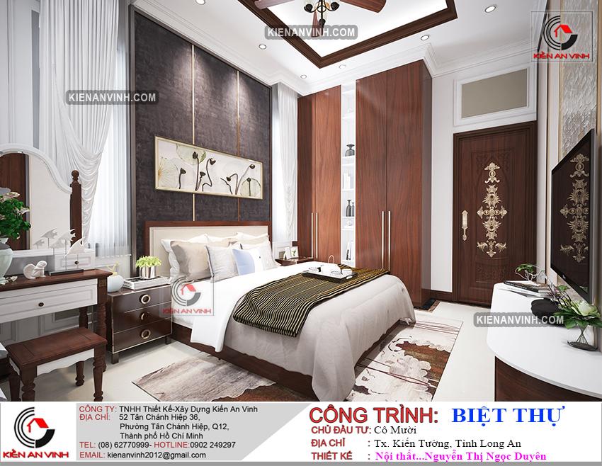 mẫu-thiết-kế-biệt-thự-3-tầng-mái-thái-BT263-24