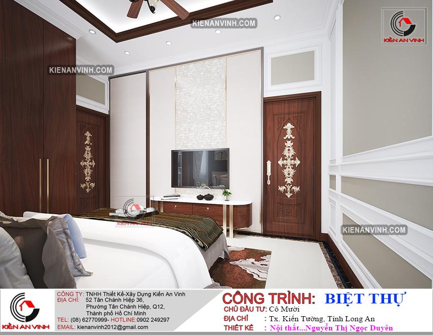 mẫu-thiết-kế-biệt-thự-3-tầng-mái-thái-BT263-25