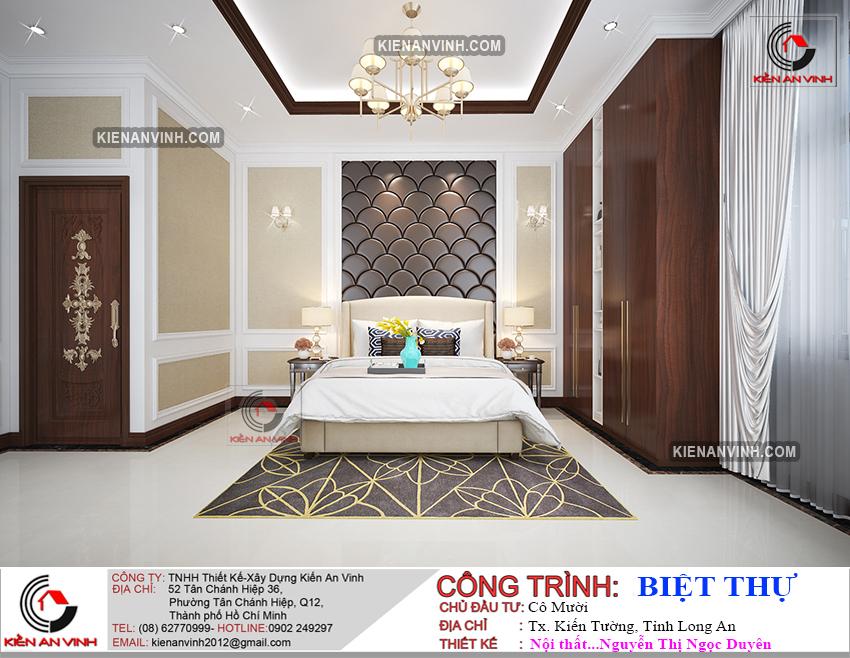 mẫu-thiết-kế-biệt-thự-3-tầng-mái-thái-BT263-26