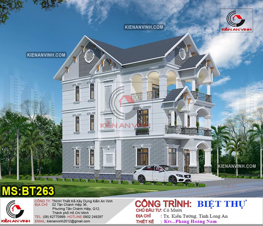 mẫu-thiết-kế-biệt-thự-3-tầng-mái-thái-BT263-3