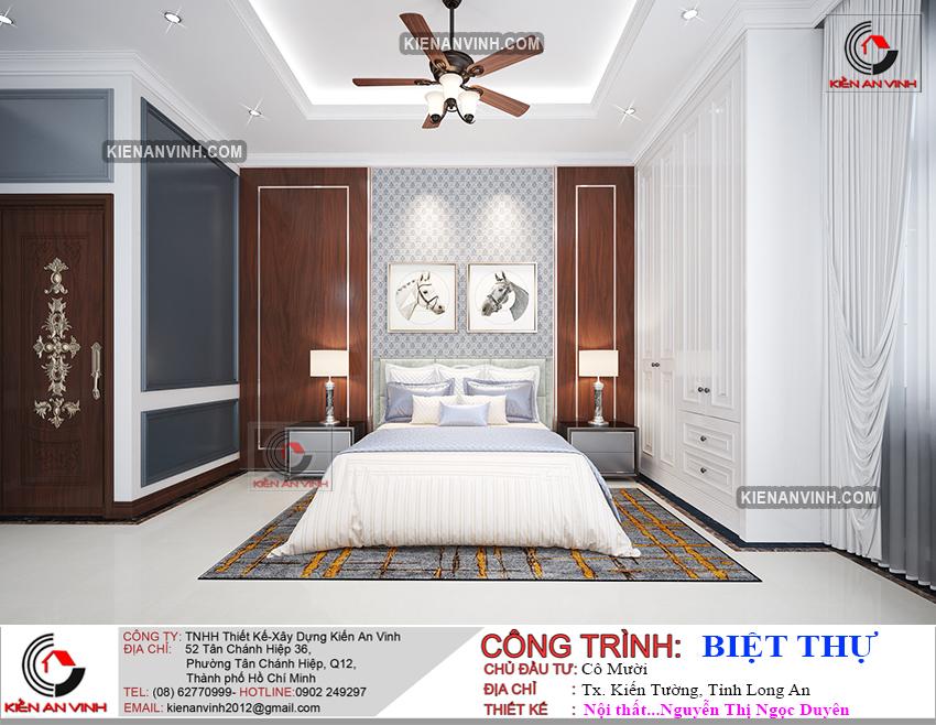 mẫu-thiết-kế-biệt-thự-3-tầng-mái-thái-BT263-33