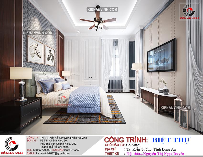 mẫu-thiết-kế-biệt-thự-3-tầng-mái-thái-BT263-35