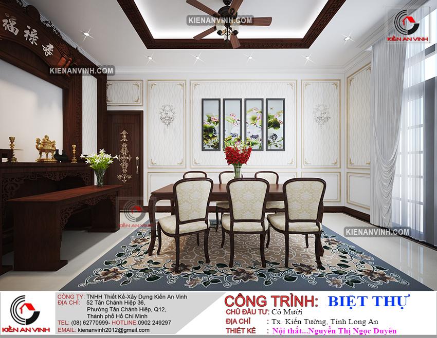 mẫu-thiết-kế-biệt-thự-3-tầng-mái-thái-BT263-38