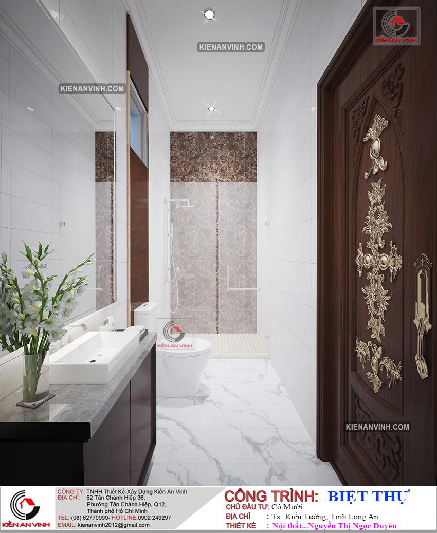 mẫu-thiết-kế-biệt-thự-3-tầng-mái-thái-BT263-40