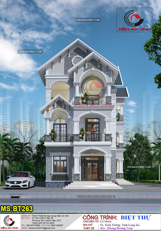 mẫu-thiết-kế-biệt-thự-3-tầng-mái-thái-BT263-6