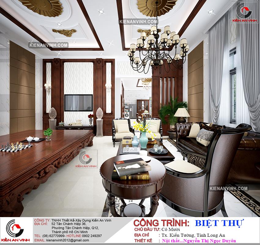 mẫu-thiết-kế-biệt-thự-3-tầng-mái-thái-BT263-9
