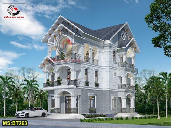 mẫu-thiết-kế-biệt-thự-3-tầng-mái-thái-BT263-avatar