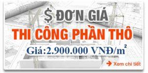 don-gia-thi-cong-phan-tho