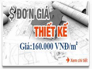don-gia-thiet-ke-1