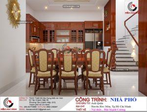 mau-nha-pho-3-tang-hien-dai-mai-thai-14