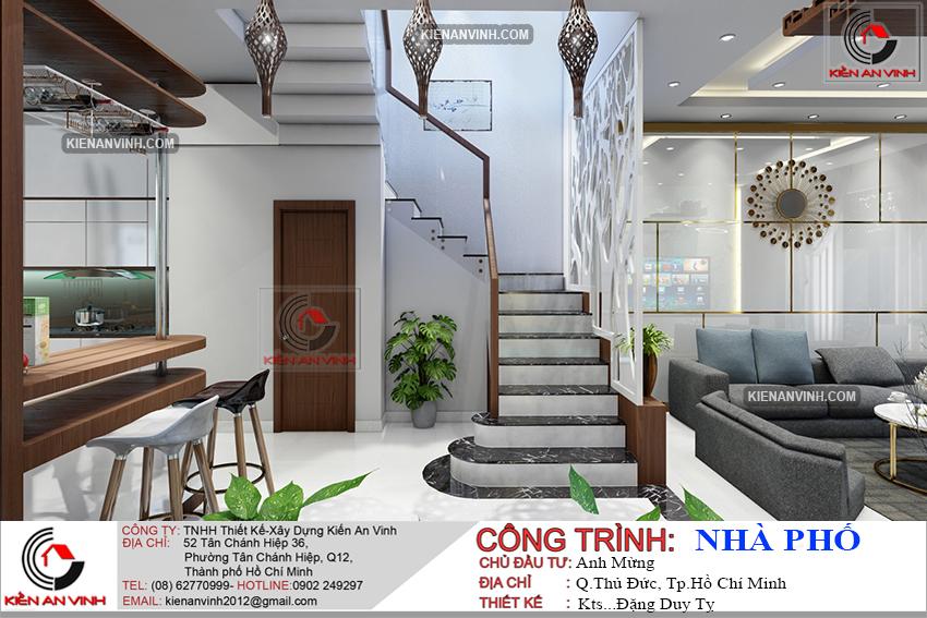 bo-suu-tap-nha-pho-3-tang-NP228-14