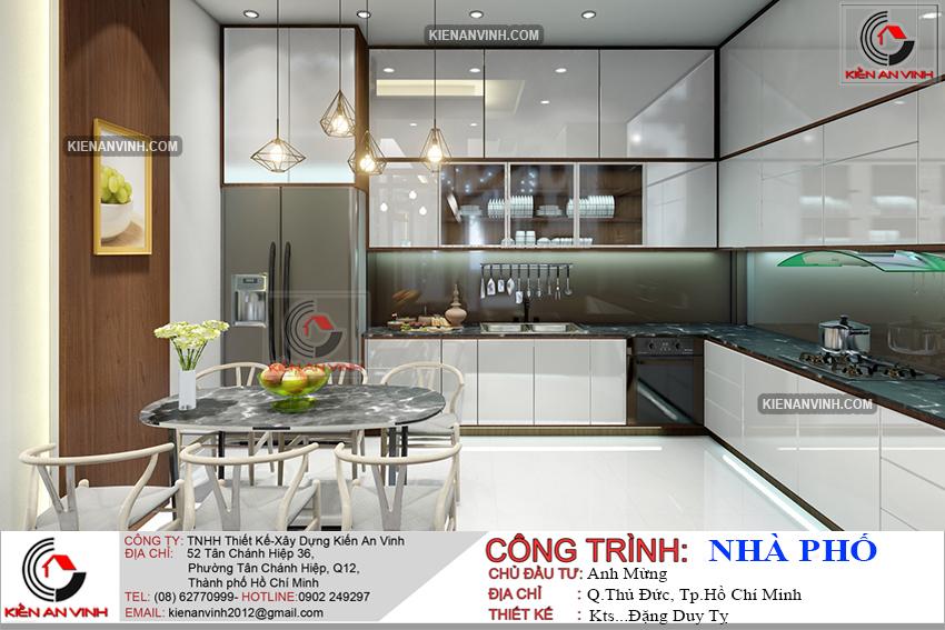 bo-suu-tap-nha-pho-3-tang-NP228-16