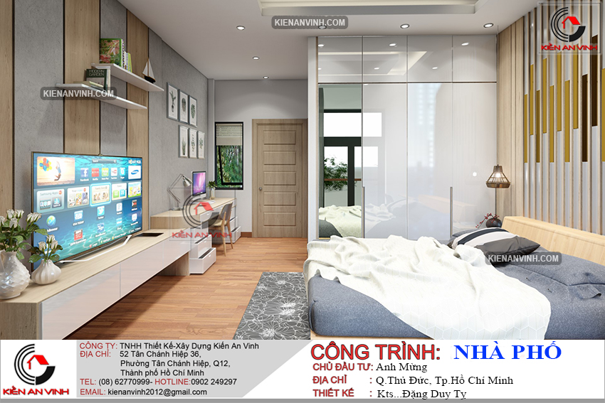 bo-suu-tap-nha-pho-3-tang-NP228-19