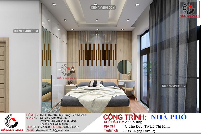 bo-suu-tap-nha-pho-3-tang-NP228-20