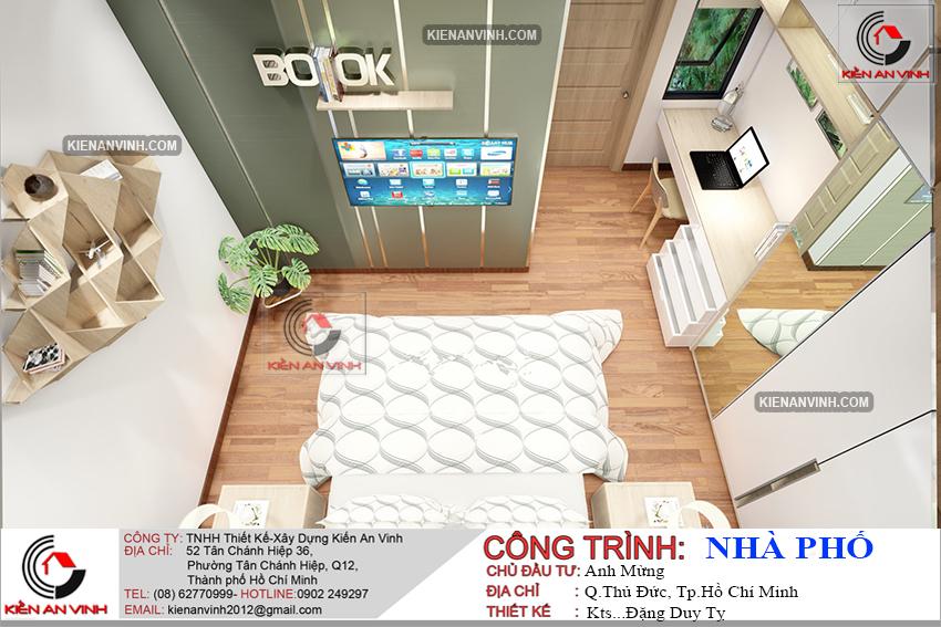 bo-suu-tap-nha-pho-3-tang-NP228-26