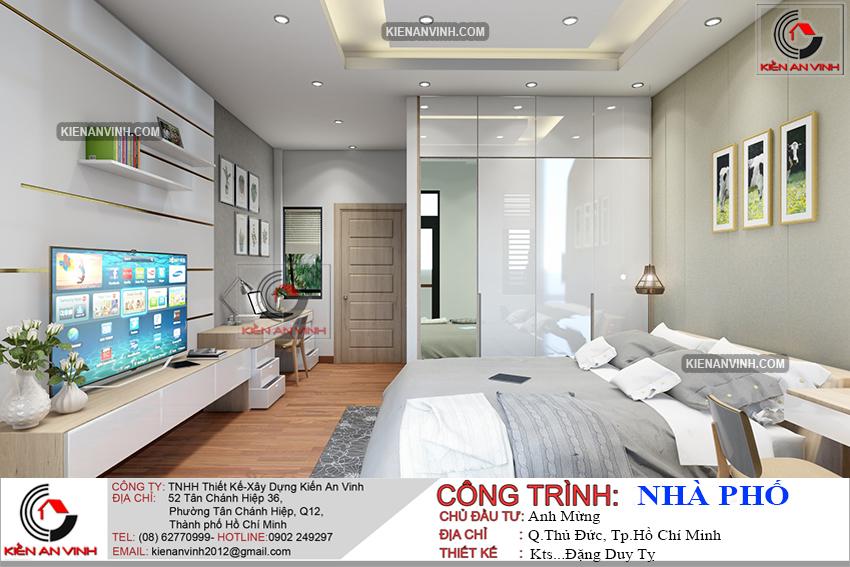 bo-suu-tap-nha-pho-3-tang-NP228-27